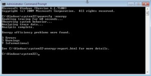a-power_management_report-399x201