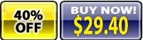 buy-it-now3