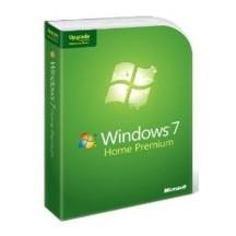 Windows 7 Home Premium Upgrade_177_216