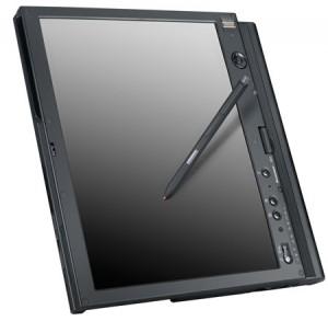lenovo_thinkpad_4_01