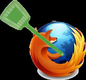 Firefox_BugDay