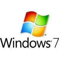 Windows 7 Logo_200_200