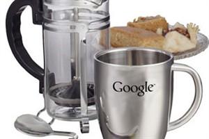 Google-Caffine_320