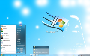 Windows_7_Normal_Extra_Vista_by_mufflerexoz