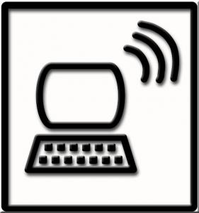 computer_wifi
