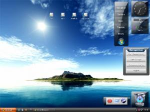 screenshot_windows_vienna
