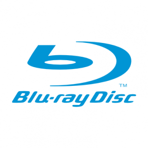 Blu-ray_Disc_svg