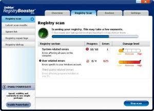 rb-2010-scanning-en