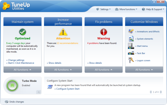 Free Registry Cleaner Software. Speed Up,.