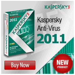 http://blog.bestsoftware4download.com/wp-content/uploads/2010/07/kaspersky-2011-BUY-NOW.jpg
