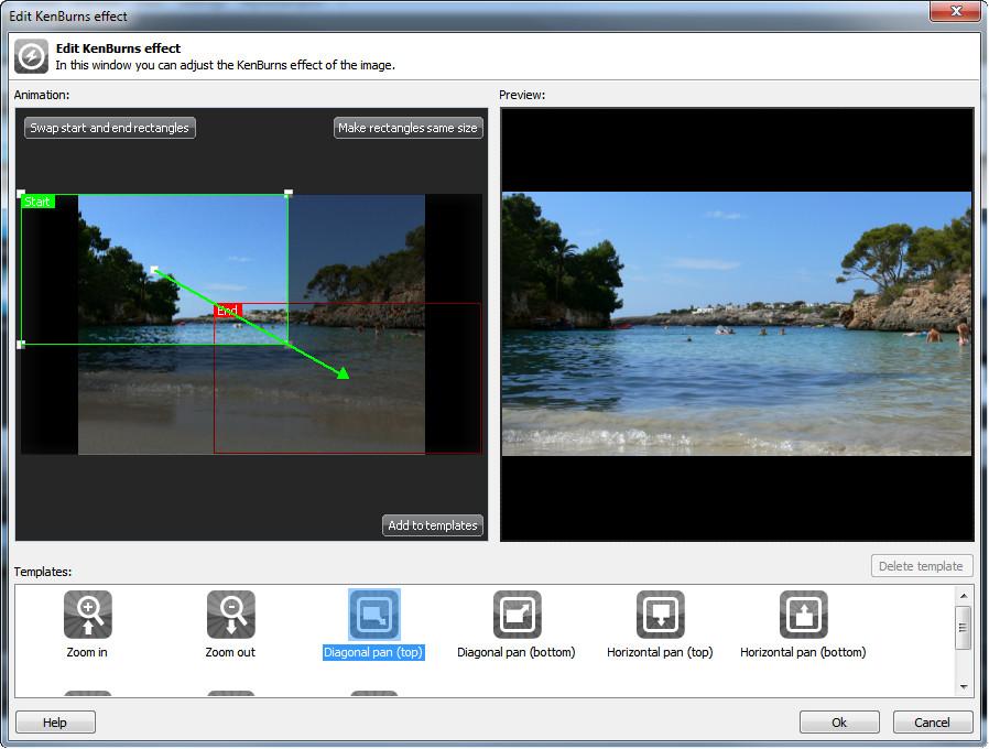 Echoview Pro 6.0