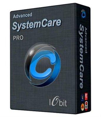 Optimiza tu PC a tu gusto.