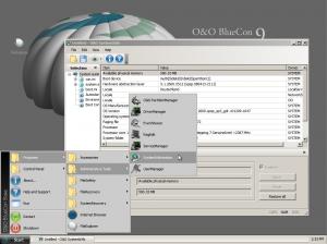O&O BluCon 9