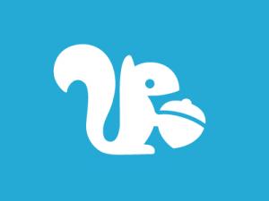 pokki - desktop web application developer