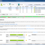 Auslogics Launches The New Disk Defrag Pro 4.2