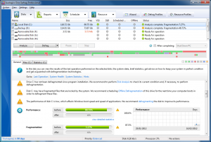 Auslogics Disk Defrag Pro 4 300x203 Auslogics Launches The New Disk Defrag Pro 4.2