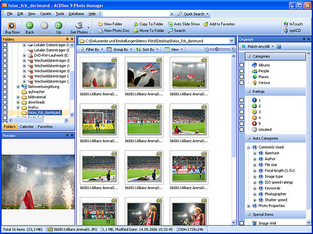 acdsee photo editor free download full version