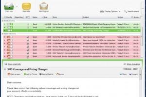 MailWasher 2012