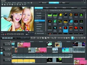 Movie Edit Pro 2013 Premium 300x225 Speedy MAGIX Movie Edit Pro 2013