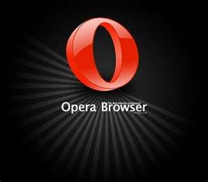 Opera 12