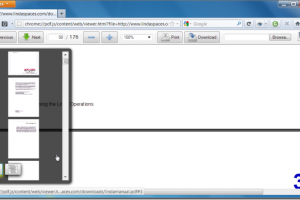 pdf.js-Firefox