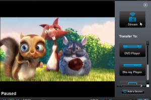 DivXPlus 9 Player