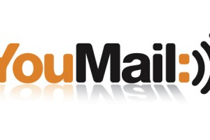 You Mail
