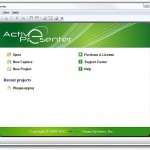 Active Presenter Is Now Available For The Creation Of Quality Presentation