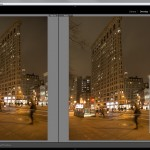 Have You Tried The Adobe Photoshop Lightroom 5 Beta?