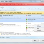 Hit The Malwares – Have Hitman Pro