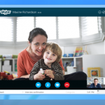 Skype Is Now Enjoyable With Free Video Call Recorder