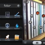 Fotor – The Smartphone Photo Editor App Is Now Your Desktop Software