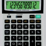 Calculatormatik: A Calculator Packed Full With Features For Calculation And Conversion