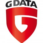Security Software 2014 Released By G Data