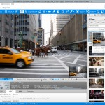 Photo Commander 11 Incorporates Auto Backups, 3D Maintenance And Fresh Effects