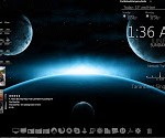 Rainmeter 3.0 Beta Offers To The Windows An Improved Casing