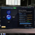 Iobit Sophisticated Systemcare Free 6.2 Enhances Windows 8 Compatiblity