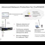 Firepower The New Network Security Option Of Sourcefire
