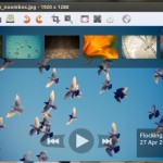 Nomacs The Free Image Viewer With Unusual Extras