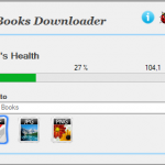 The New FSS Google Books Downloader For Offline Reading