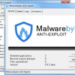 Anti-Exploit Beta Unveiled By Malwarebytes