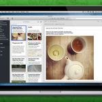 Evernote 5 Comes To The Mac With Over 100 New Features