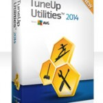 TuneUp Utilities 2014 – A fresh new design and feature set