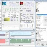 HWiNFO64 – A Professional System Diagnostic And Hardware Information Tool