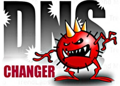 DNS Changer 400x285 DNS Changer – What You Need To Know?