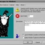 Image For Windows 2.9 –  The New Way For Data Back Up And Restoration