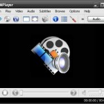 SMPlayer For Windows – What You Should Know?
