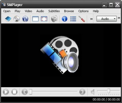 SMPlayer 400x338 SMPlayer For Windows – What You Should Know?