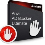 Anvi AD Blocker Ultimate –  The Free Ad Blocker Tool