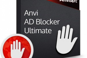 Anvi Adblocker Ultimate